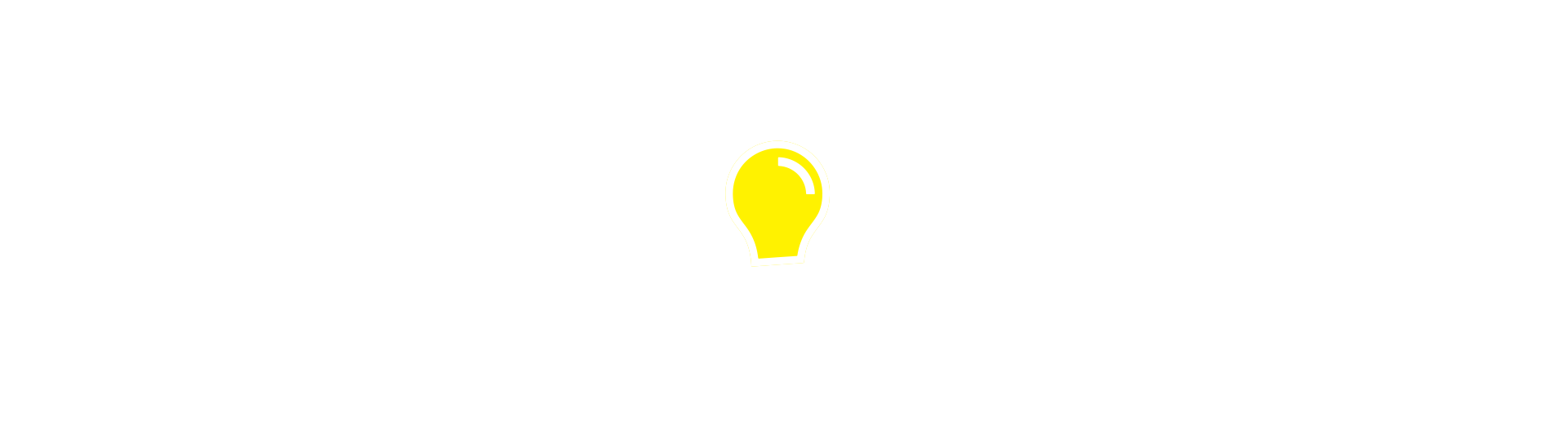 Ideen-Starter